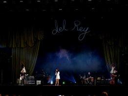 Lana Del Rey - TW Classic Werchter - july 2016 (4)