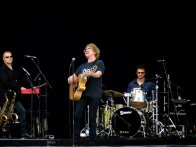 Simply Red - TW Classic Werchter - july 2016 (48)