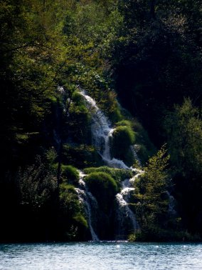 voyage-vacances-croatie-2016-lacs-de-plitvice-143
