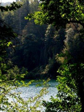 voyage-vacances-croatie-2016-lacs-de-plitvice-28
