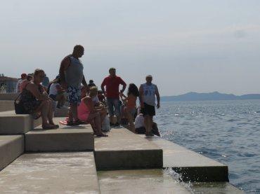 voyage-vacances-croatie-2016-zadar-70