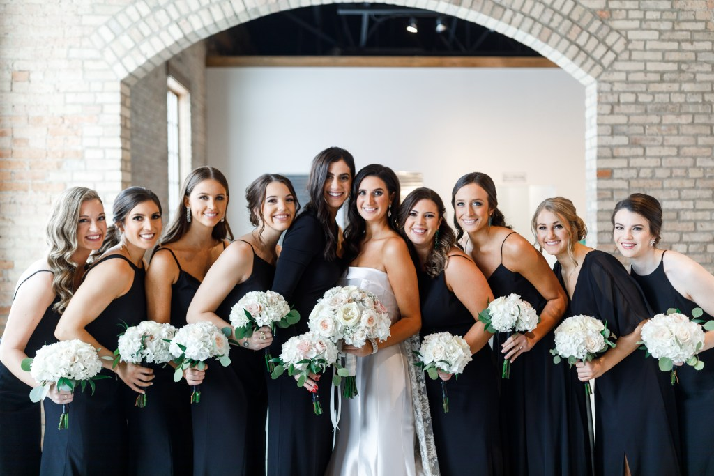 Wedding Bouquet Archives Branching Out Event Florist Chicago