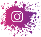 Administrare Reclame Instagram