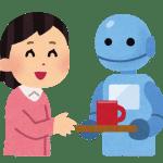 これだけ人手不足なのになぜロボットは人の仕事を奪えないのか?考えてみました