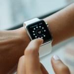 Apple WatchならiPhoneを忘れたことを教えてくれるので安心!