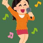 カラオケで歌いやすいボーカロイド曲!楽しく歌える3曲をご紹介!