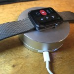 Apple Watchの充電器はバッテリー内蔵タイプがおすすめ!