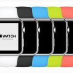 Apple Watchってどこがすごいのか?キーワードは「本人認証」!!