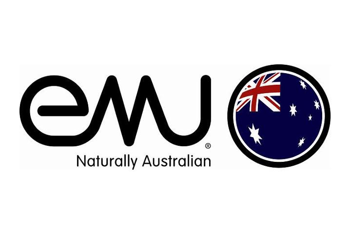 emu(エミュ)