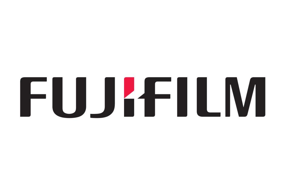 FUJIFILM(フジフィルム)