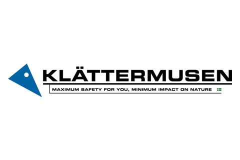 KLATTERMUSEN(クレッタルムーセン)