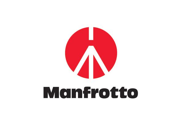 Manfrotto(マンフロット)