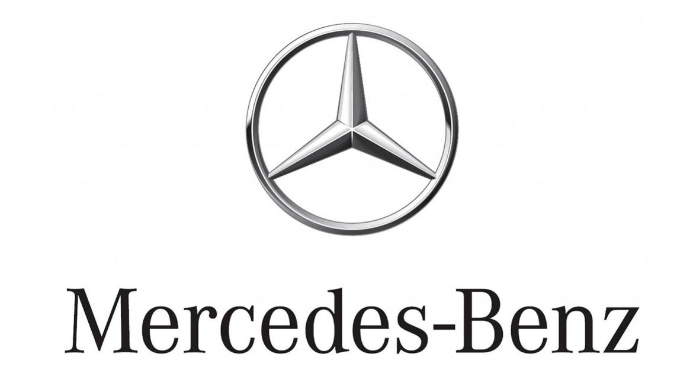 Mercedes-Benz(メルセデス・ベンツ)