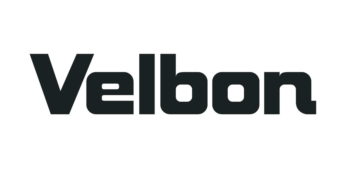 Velbon(ベルボン)