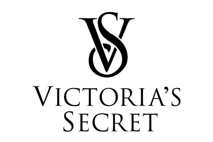 Victoria's Secret(ヴィクトリアズ・シークレット)