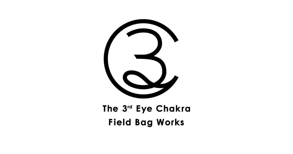 The 3rd Eye Chakra/ザ サードアイチャクラ