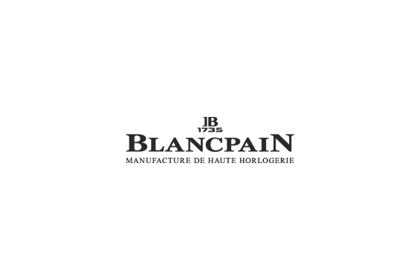 Blancpain/ブランパン