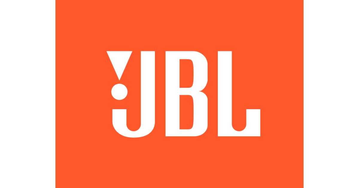 JBL/ジェイビーエル