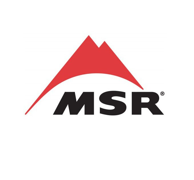 MSR - Mountain Safety Research/エムエスアール(マウンテンセーフティーリサーチ)