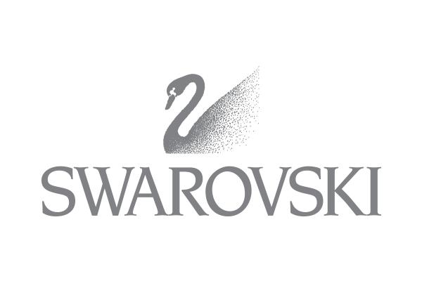 SWAROVSKI(スワロフスキー)
