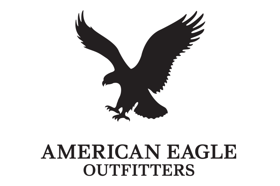 American Eagle Outfitters(アメリカン・イーグル・アウトフィッターズ)