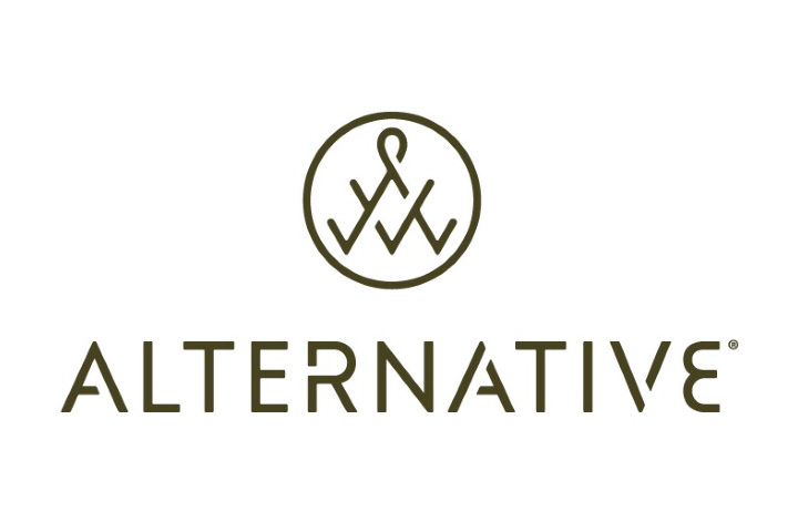 Alternative Apparel(オルタナティブアパレル)