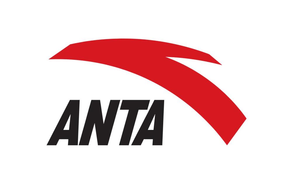 Anta/アンタ