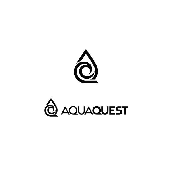 Aqua Quest/アクアクエスト