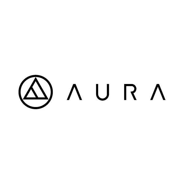 AURA/オーラ