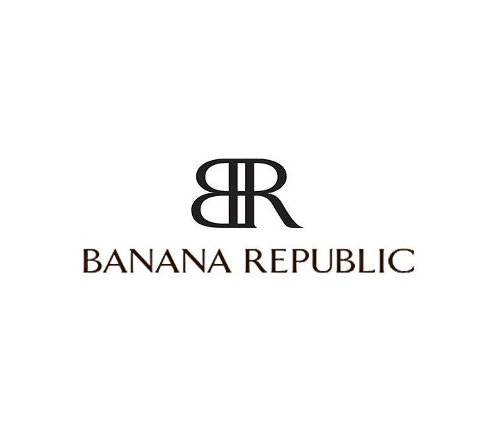 Banana Republic/バナナ・リパブリック