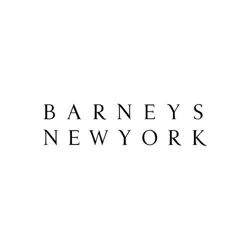 BARNEYS NEW YORK/バーニーズ・ニューヨーク