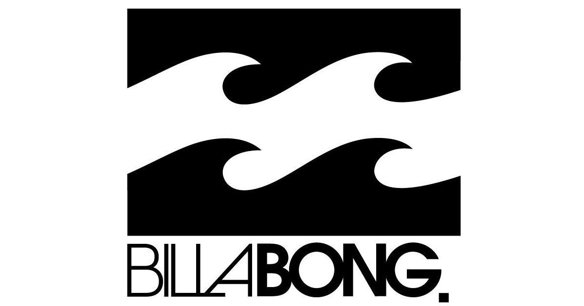 BILLABONG/ビラボン