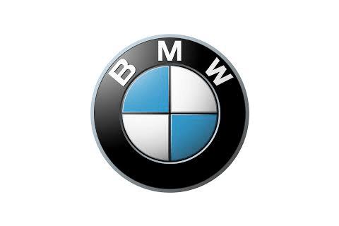 BMW(ビーエムダブリュー)