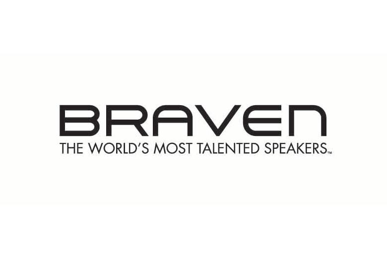BRAVEN(ブラヴェン)
