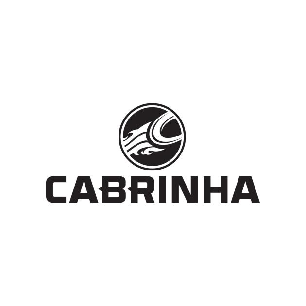 CABRINHA/カブリナ