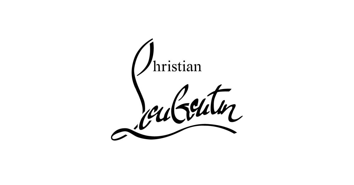 Christian Louboutin/クリスチャン・ルブタン