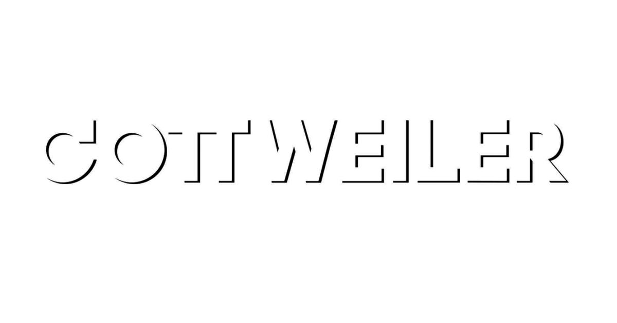 COTTWEILER/コットワイラー