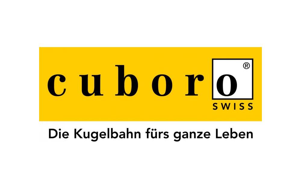 cuboro/キュボロ