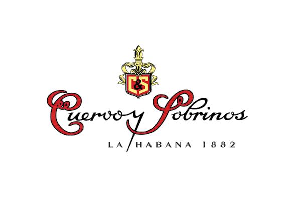 Cuervo y Sobrinos(クエルボ・イ・ソブリノス)