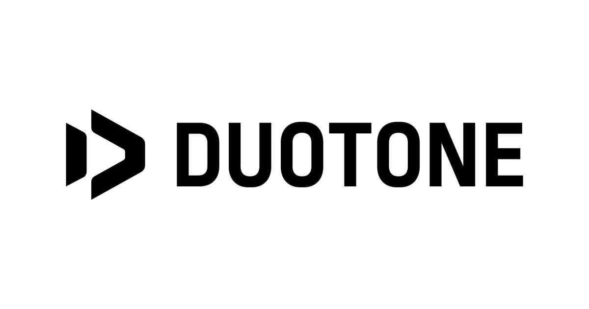 DUOTONE/デュオトーン