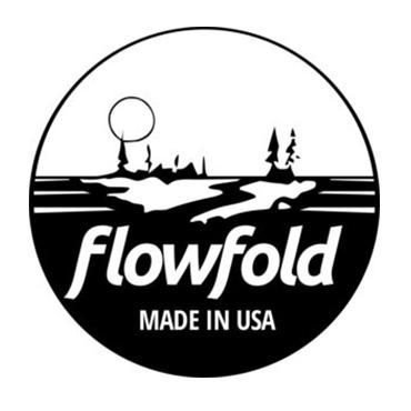 Flowfold/フローフォルド