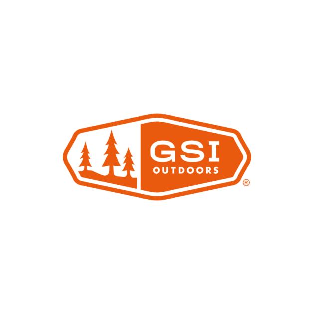 GSI OUTDOORS/ジーエスアイ アウトドアーズ