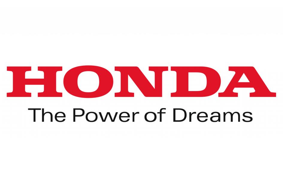 HONDA(ホンダ)