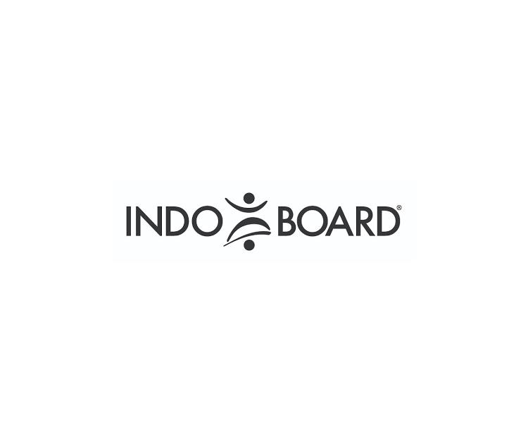 INDO BOARD/インドボード