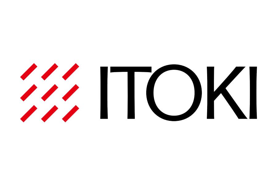 ITOKI(イトーキ)