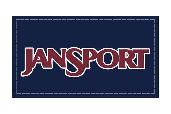 JANSPORT/ジャンスポーツ