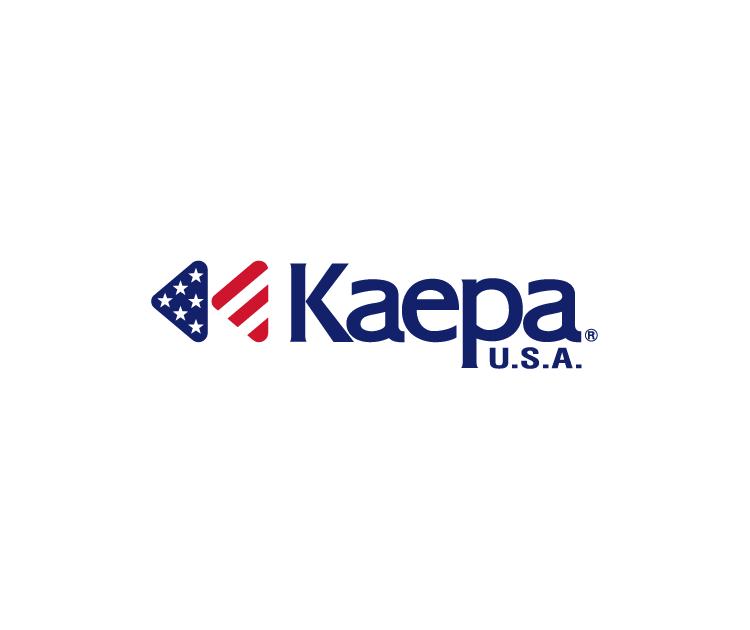 Kaepa U.S.A./ケイパ