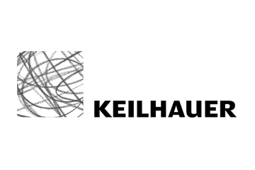 KEILHAUER(キールハワー)