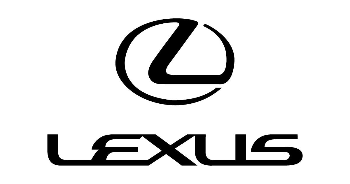 Lexus(レクサス)