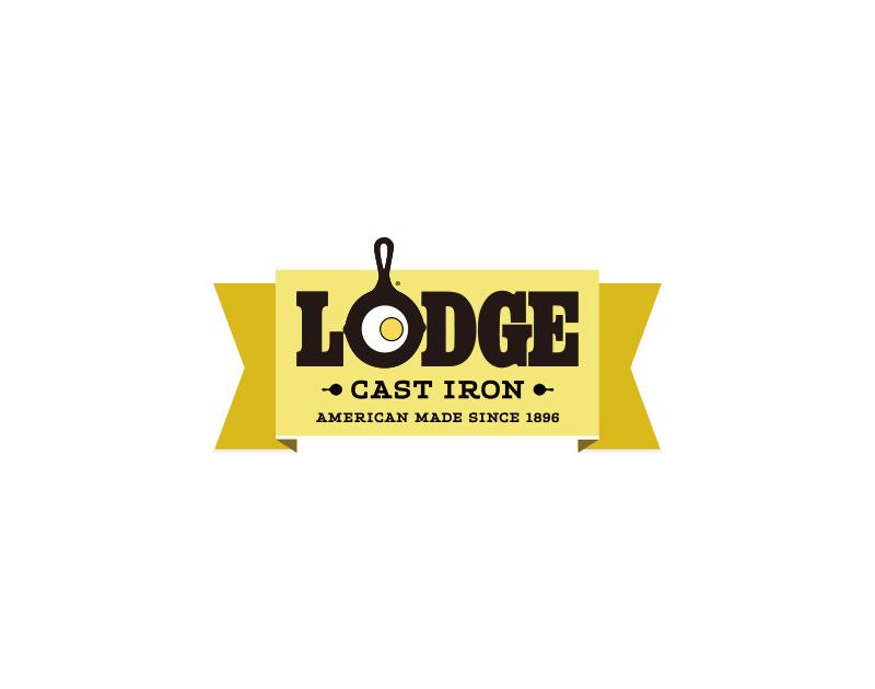 LODGE/ロッジ